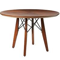 Best 4 Seat 36-Inch Round Counter Height Table Rundown