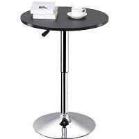 Best Cheap 36-Inch Round Counter Height Table Rundown