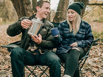 Best Cheap Camp Stove Coffee Maker