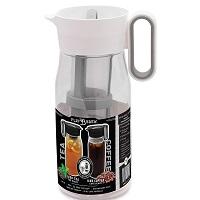 Best Cheap Instant Iced Coffee Maker Rundown