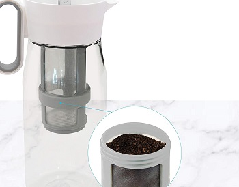 Best Cheap Instant Iced Coffee Maker