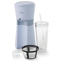 Best Cheap Single Serve Iced Coffee Maker Rundown