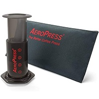 Best Coffee Press Backpacking Coffee Maker Rundown
