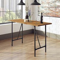 Best Dining 4 Seater High Top Table Rundown