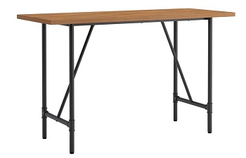 Best Dining 4 Seater High Top Table