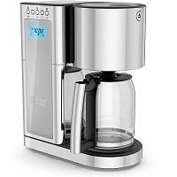 Best Drip Cool Looking Coffee Maker Rundown