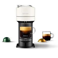 Best Espresso Beautiful Coffee Maker Rundown