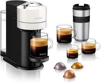 Best Espresso Beautiful Coffee Maker
