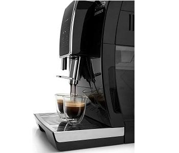 Best Espresso Iced Latte Machine