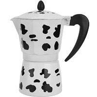 Best Espresso Propane Camping Coffee Maker Rundown