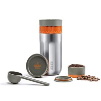 Best For Travel Small One Cup Coffee Maker Rundown