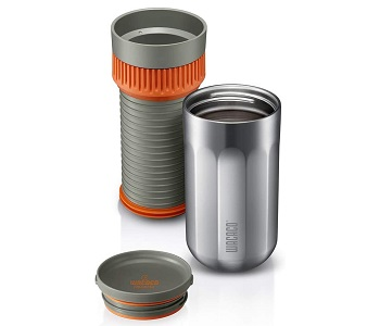 Best For Travel Small One Cup Coffee Maker