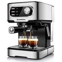 Best Home Iced Latte Machine Rundown