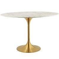 Best Mid-Century Modern 4 Seat Dining Table Rundown