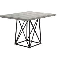 Best Modern 36 Inch Wide Rectangular Dining Table Rundown