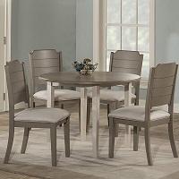 Best Modern 42 Inch Dining Table Set Rundown