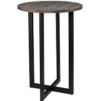 Best Modern 42 Inch Round Counter Height Table Rundown