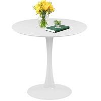 Best Modern Round Dining Table 4 Seater Rundown