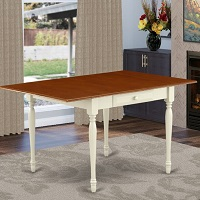 Best Of Best 36 Inch Wide Extendable Dining Table Rundown