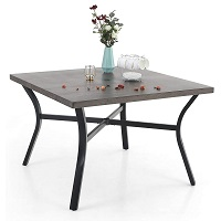 Best Of Best 40 Inch Square Dining Table Rundown