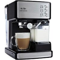 Best Of Best Beginner Espresso Machine Rundown