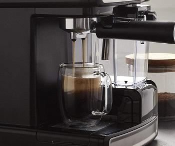Best Of Best Beginner Espresso Machine