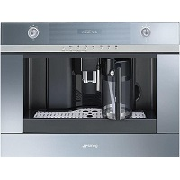 Best Of Best Built In Coffee Machine Rundown