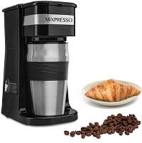Best Of Best Camping Drip Coffee Maker Rundown