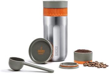 Best Of Best Camping Espresso Maker