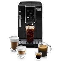 Best Of Best Iced Coffee Espresso Machine Rundown