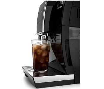 Best Of Best Iced Coffee Espresso Machine