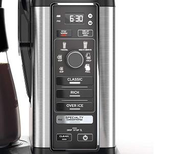 Best Of Best Iced Latte Machine