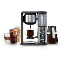 Best Of Best Looking Coffee Maker Rundown