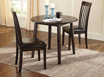 Best Of Best Modern 4 Seat Dining Table