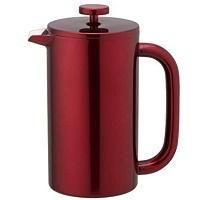 Best Of Best Red 4 Cup Coffee Maker Rundown
