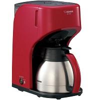 Best Of Best Red 5 Cup Coffee Maker Rundown