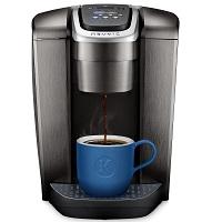 Best Of Best Single Serve Iced Coffee Maker Rundown