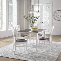 Best Of Best Solid Wood Dining Table Set 4 Seater Rundown
