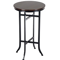 Best Ped 42 Inch Round Counter Height Table Rundown