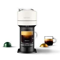 Best Pod Beginner Espresso Machine Rundown