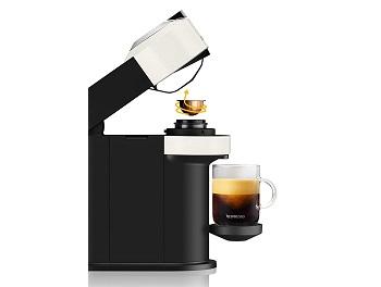 Best Pod Beginner Espresso Machine
