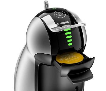 Best Pod Iced Espresso Machine