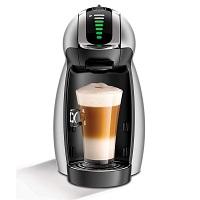 Best Pod Iced Latte Machine Rundown