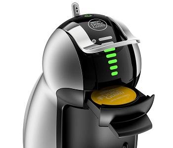 Best Pod Iced Latte Machine