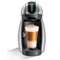 Best Pod Single Serve Iced Coffee Maker Rundown