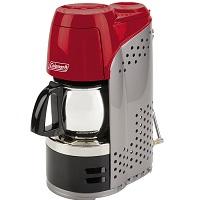 Best Propane Camping Drip Coffee Maker Rundown