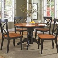Best Round 42 Inch Dining Table Set Rundown