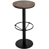 Best Rustic 42 Inch Round Counter Height Table Rundown