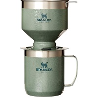 Best Set Camping Pour Over Coffee Maker Rundown