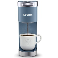 Best Single Cup Nice Coffee Maker Rundown